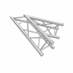Global Truss TR-4086-UD