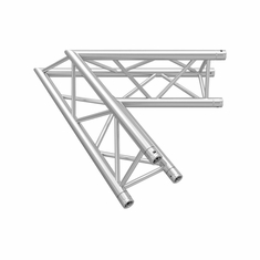 Global Truss TR-4087-UD