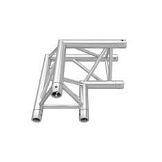 Global Truss TR-4088-UD