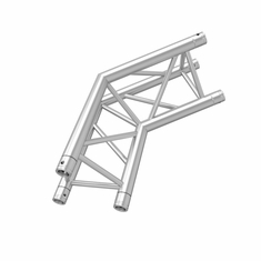 Global Truss TR-4089-UD