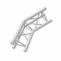 Global Truss TR-4090-UD
