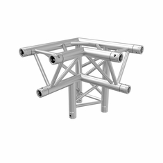 Global Truss TR-4093-DR