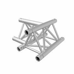 Global Truss TR-4096H-UD