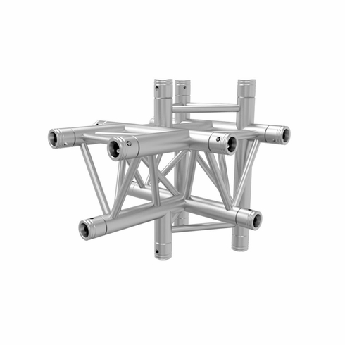 Global Truss TR-4099-UD