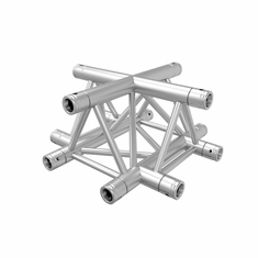 Global Truss TR-4100-UD