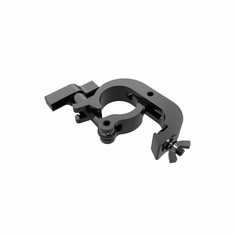 Global Truss TRIGGER CLAMP BLK