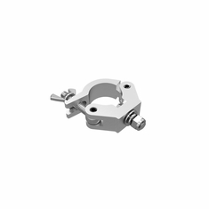 Global Truss XPRO CLAMP/SML12