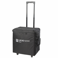 HK AUDIO LUCAS-300BAG