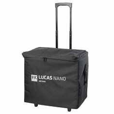 HK AUDIO LUCAS-600BAG