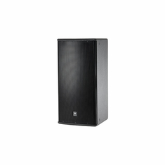 JBL AM5212/64-WRX Two-way full range loudspeaker (Extreme Weather Protection Treatment)