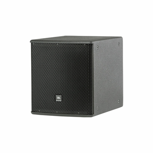 JBL ASB6112-WRX SINGLE 12 SUBWOOFER (Extreme Weather Protection Treatment)