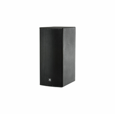 """JBL ASB6125-WRC DUAL 15"""" SUBWOOFER (Weather Protection Treatment)"""