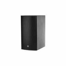 """JBL ASB7128-WRC DUAL 18"""" SUBWOOFER (Weather Protection Treatment)"""