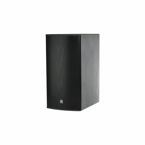 "JBL ASB7128-WRC DUAL 18"" SUBWOOFER (Weather Protection Treatment)"