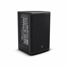 LD SYSTEMS MIX G3 SERIES