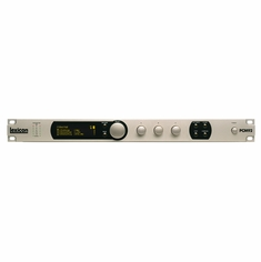 LEXICON PRO PCM92 Stereo Reverb/Effects Processor