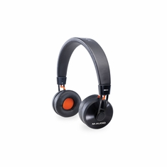 M-AUDIO M40 On-Ear Monitoring Headphones