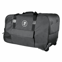 Mackie Thump12A/BST Rolling Bag