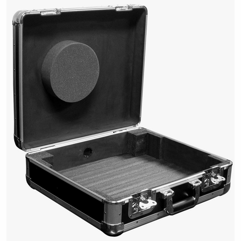 MARATHON eSERIES MA-ETT Turntable Case holds 1 1200 Style Turntable Light Duty