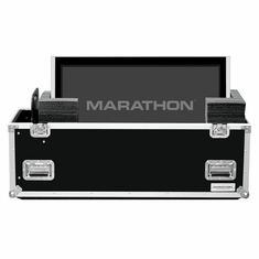 "MARATHON MA-PLASMA50W UNIVERSAL CASE FOR PLASMA 50"" MONITORS"