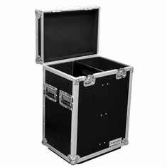 MARATHON MA-UT30 UTILITY TRUNK CASE WITHOUT WHEELS