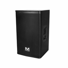 "MARATHON RMS-12 Two-Way 12"" - 1000 Watts High Power Active Loudspeaker"