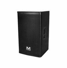 "MARATHON RMS-15 Two-Way 15"" - 1000 Watts High Power Active Loudspeaker"
