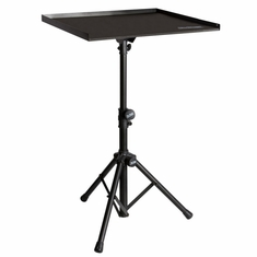 On-Stage Percussion Stands Bags Accessories