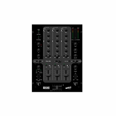 RANE EMPATH MIXER comes with Free Case RR10MIX