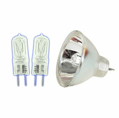 ADJ Replacement Lamps