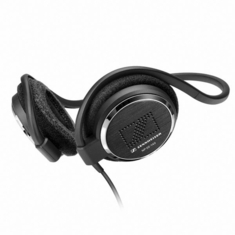 Sennheiser NP 02-100 Box of 20