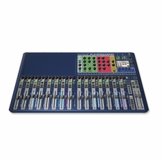 Soundcraft SI EXPRESSION 3 CONSOLE