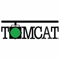 Tomcat Light Duty