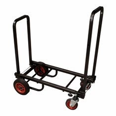 Ultimate Support Carts