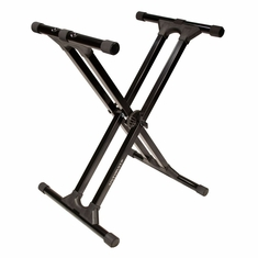 Ultimate Support IQ Style Keyboard Stands
