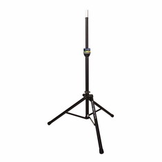 Ultimate Support Speaker Stands