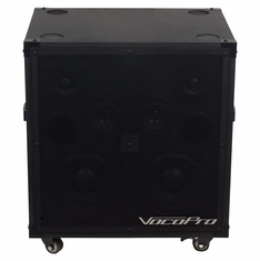 VocoPro CHAMPION-REC/RV SPEAKER ONLY
