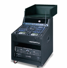 VocoPro CLUB 8800