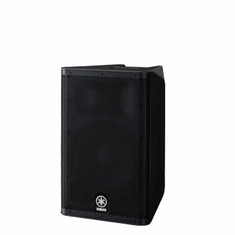 "YAMAHA DXR10 10"" 2-Way 1100 Watts Active Powered Loudspeaker"