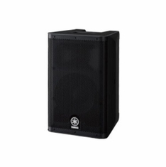 "YAMAHA DXR8 8"" 2-Way 1100 Watts Active Powered Loudspeaker"
