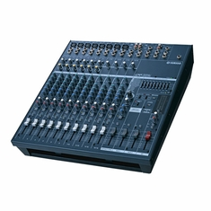 YAMAHA EMX5014C Stereo Powered Mixer with Dual SPX Effects