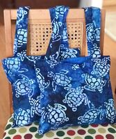 Sea Turtles Bag