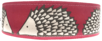 Spikes in Berry