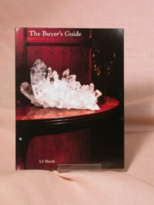 The Buyer's Guide
