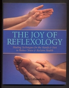 The Joy Of Reflexology