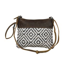Myra Bag - Sine Qua Non Small Crossbody Bag