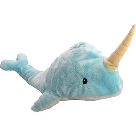 Warm Pals Narwhal