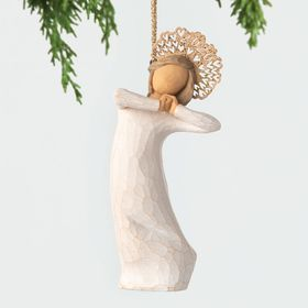 Willow Tree 2020 Ornament