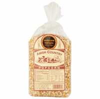 Amish Country Popcorn, Mushroom, 2 Pound Bag