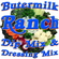 Buttermilk Ranch Dip & Dressing Mix, No MSG Added, Case of 24 Packets